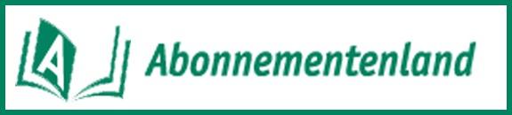 banner van https://www.aboland.nl/